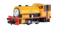 Bachmann 58806 BEN (WITH MOVING EYES) (HO SCALE) Thomas and Friends NEW