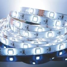 Lichtschläuche & -ketten LED Chip 5050 Länge 2,1-3m 20V 24V