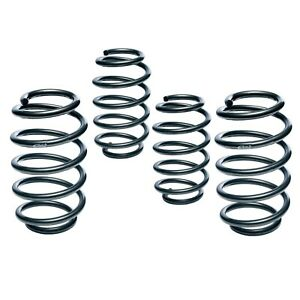 Eibach lowering springs for Mercedes-Benz 190 E2502-140 Pro Kit
