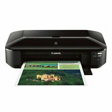 CANON PIXMA iX6820 Wireless Business Printer with AirPrint