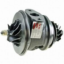 1.6 HDi 90 hp; LCDP pour CITROEN JUMPER Ford Focus Peugeot Partner 206 307