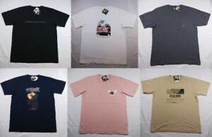 UNIQLO x Jujutsu Kaisen Collaboration T-shirts UT Graphic Adult size 6 patterns