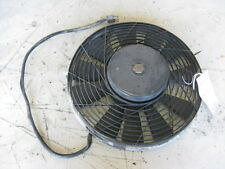 Mercedes-Benz W114 W107 W123 W126 Air Con Radiator Auxiliary Fan A0005006093