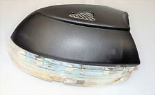 Blinkerleuchte Spiegelblinker mit Umfeldlicht Links LED Passat B7 CC Scirocco