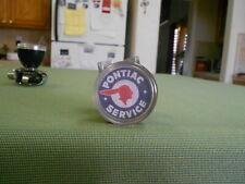 Pontiac Service suicide knob steering wheel spinner pontiac suicide knob brody