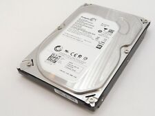"NEW Seagate Barracuda 500GB 3.5"" SATA PC HDD Hard Drive ST500DM002 (Dell 09CF26)"