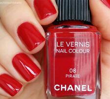Chanel Nagellack Original Nr.08 Pirate 13ml Neu ohne OVP no Box