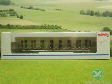 Gebäude, Tunnel & Brücken für Modellbahnen der Spur G
