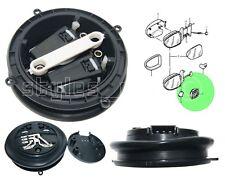 Volvo S70 S40 850 V40 V70 940 960 C70 Electric Door Mirror Motor Actuator 3-Pin