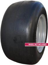 New Tire 13 8 6 OTR Smooth TR607 4 Ply 13x8-6 13x8x6 Mower SIL