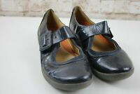 Clarks UnStructured Shoes size Uk 5.5D