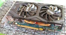 Sapphire HD 7850 GPU Grafikkarte (11200-07-20G)