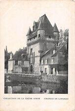 Bf5744 chateau de langeais france France 8