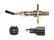 Air- Fuel Ratio Sensor-OE Style Air/Fuel Ratio Sensor DENSO 234-9001