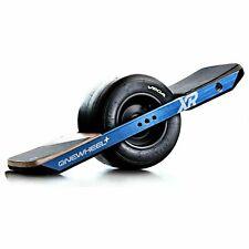 Onewheel Plus XR BRAND NEW !! IN BOX