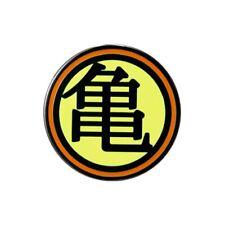 Pin Badge Art of Japan Pins HinoMaru Kanji Ichiban Best Pinbadge JAPAN S152-12
