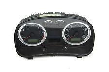Tacho Golf IV R32 Bora BENZINER mpH Meilen-Tachometer Sport Edition 1J5920926A