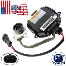 HID Xenon Ballast Igniter For G37 G35 Q60 Coupe & G37 G35 Q50 Q40 Sedan