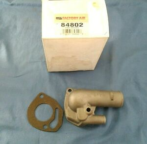 Factory Air Water Outlet # 84802 # W4443 AMC Jeep Eagle 1980-90 3235347 8134147
