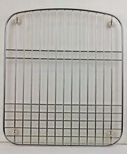 Kohler Brookfield Replacement Sink Rack 6010-ST - STAINLESS STEEL