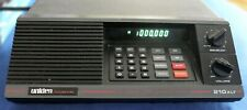UNIDEN BEARCAT Model 210 XLT 40 Channel Scanner Radio