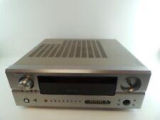 Denon AVR-2805 AV Surround Receiver gebraucht #9eu77