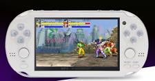 Venus jxd4.3 inch 5.1 inch multifunctional psv game arcade mp5 handheld game.