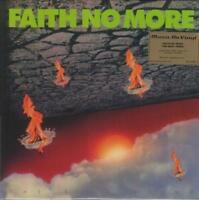 LP-FAITH NO MORE-REAL THING -LP- NEW VINYL RECORD