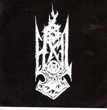 HEKEL-CD-Doodskou