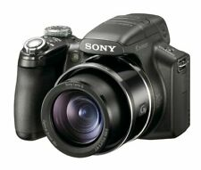 Sony Digital Camera Cybershot Hx1 (910 Million Pixels / Optical X20 / Digit