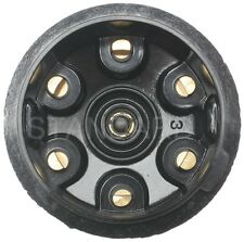 Distributor Cap Standard DR-402