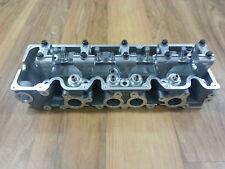 G6 Mazda Bravo -  Ford Courier Engine Rebuild kit