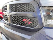 Dodge Ram 1500  R/T Sport Grill Assembly Unpainted NEW OEM MOPAR