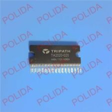 1PCS AUDIO AMPLIFIER IC TRIPATH ZIP-32 TA2020-020 TA2020