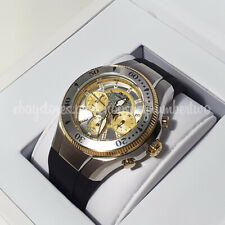Technomarine Cruise Blue Reef Magnum Watch » 118145 iloveporkie PayPal