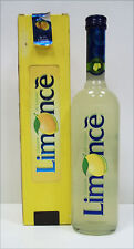 Liquore di Limoni Limoncè STOCK con Box - 50cl