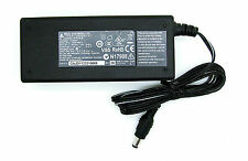 Original Delta Electronics Netzteil EADP-24MB AC Adapter 12V 2,0A