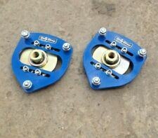 Camber Plates for TOYOTA  SCION XB