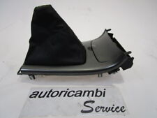 GJ6A64334 SHIFT BOOT MANUAL MAZDA 6 2.0 D SW 5M 100KW (2005) REPLACEMENT USED