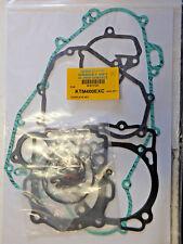 Motor Dichtungssatz komplett KTM 400 EXC 2008-2011 Mitaka (321)