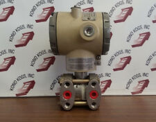 Honeywell STD924-E1A-00000-FB-HC-F1D3-3127 Smart Pressure Transmitter