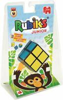 Rubik's Junior (61412191)