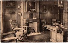 CPSM 78 - LES GRANGES DE PORT-ROYAL (Yvelines) - 6. Bureau - Portrait d'Arnauld