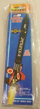 Estes MIRV Model Rocket Kit 2134