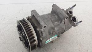 Mini Countryman R60 10-17 1.6D Air Con Compressor A/C Pump 921317505 08430504462