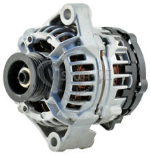 Alternator Vision OE 23901 Reman fits 2005 Smart Fortwo 0.8L-L3