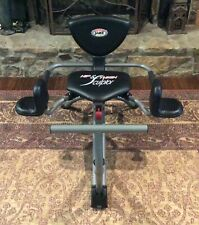 BODY BY JAKE HIP & THIGH SCULPTOR  EXERCISE MACHINE