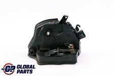 BMW X5 Series E53 Front Right Door Lock Latch Motor Actuator O/S 8402538