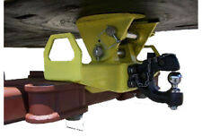 5TH WHEEL HITCH FOR WRECKER