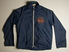 Rare Vintage Houston Astros 60's/70's Jacket Youth Size XL 18/20 Or Adult S